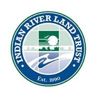Indian River Land Trust