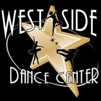 West Side Dance Center