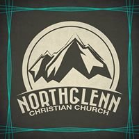 Northglenn Christian Church
