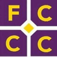 Fellowship Christian Center Church - F3C - Plano, TX
