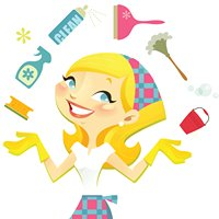 Sparkle Domestic Cleaning Services