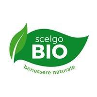 Scelgo.Bio e-commerce