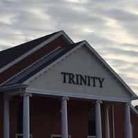 Trinity Baptist Church- Southaven, MS