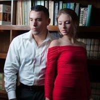 Elite RGV Modeling and Marketing Agency