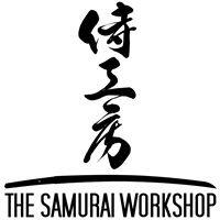 The Samurai Workshop