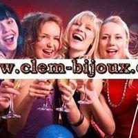 clem-bijoux.com