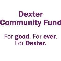 Dexter Community Fund