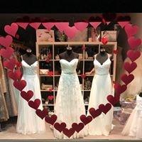 Victoria's Bridal Boutique