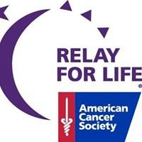 Relay For Life of North Metro - Denver