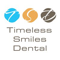 Timeless Smiles Dental