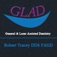 Robert Tracey DDS