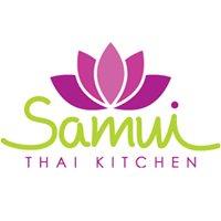 Samui Thai Kitchen