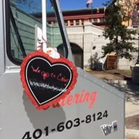 Haven Brothers Diner / Haven Brothers  Mobile food truck