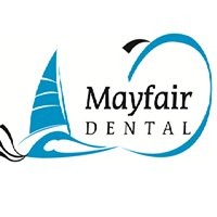 Mayfair Dental - Manly West