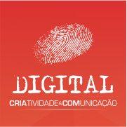 Digital Comunicação