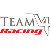 Team V4 Racing