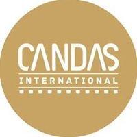 CANDAS International Film Fest