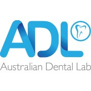 Australian Dental Lab - ADL