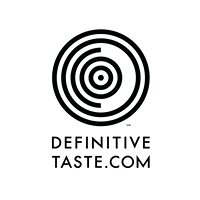 Definitive Taste
