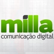 Milla Comunicação Digital