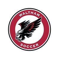 Waltham Youth Soccer