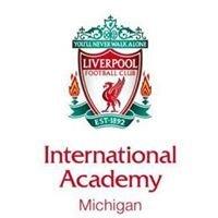 Michigan Impact Soccer Club