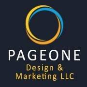 PageOne Design & Marketing LLC