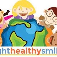 Bright Healthy Smiles