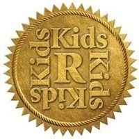 Kids 'R' Kids Learning Academy of South Riding
