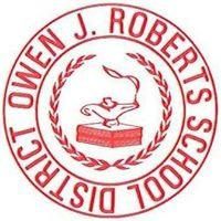 Owen J. Roberts High School Guidance