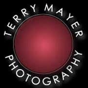 Terry Mayer Photography