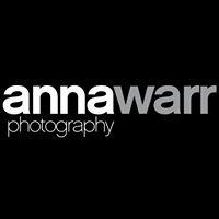 Anna Warr Photography
