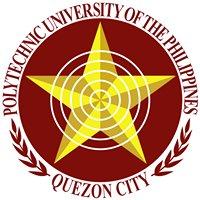 Polytechnic University of the Philippines Quezon City