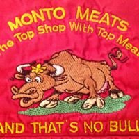 Monto Meats