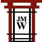 Jeffery M. Wolf General Contractor, Inc.