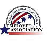 VA Ann Arbor Employee Association