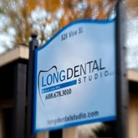 Long Dental Studio