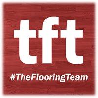 The Flooring Team