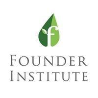 Founder Institute Cincinnati