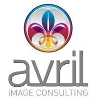 AVRIL Image Consulting