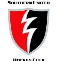 Southern United Hockey Club