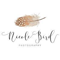 Nicole Bird Photography
