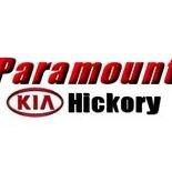 Paramount Kia