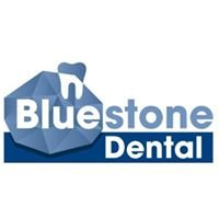 Bluestone Family & Cosmetic Dentistry