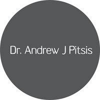 Dr Andrew J Pitsis - Sydney Orthodontist Invisalign Elite Platinum Provider
