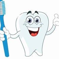Future Care Mobile Dental Services The School Dentist