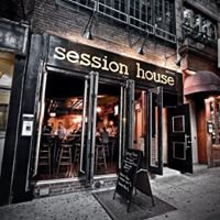 Session House