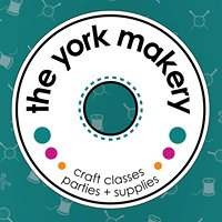 The York Makery