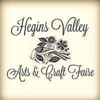 Hegins Valley Arts & Craft Faire