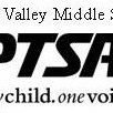 Spring Valley Middle School PTSA